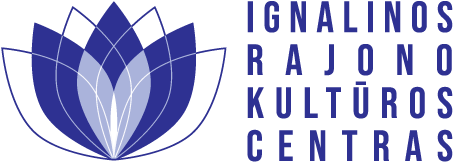 Ignalinos rajono kultūros centras